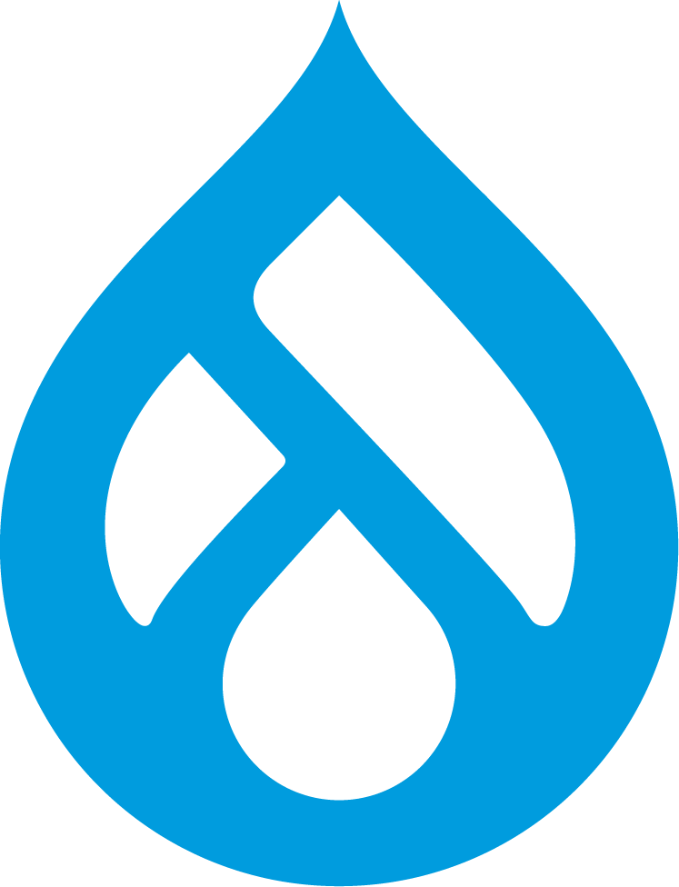 Drupal Consulting